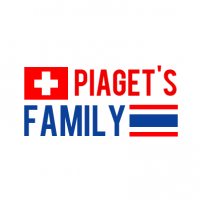 Piaget's Family